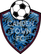 Camden Town Football Club